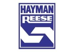 Hayman Reese logo